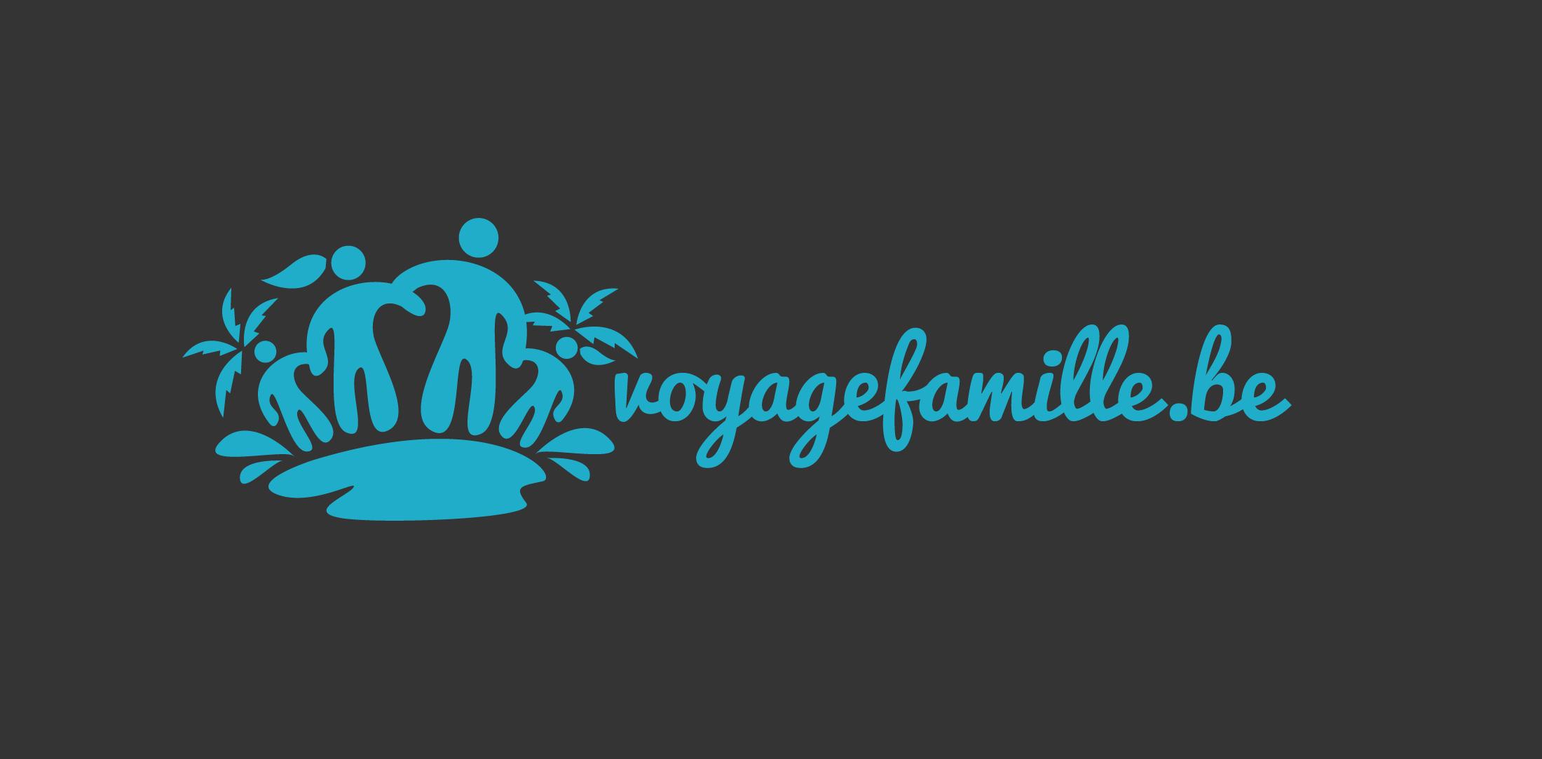 voyagefamille