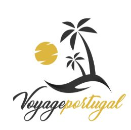 VoyagePortugal.be